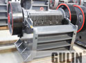 pew jaw crusher