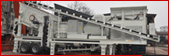 only germany recycling concrete machines europe