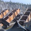 iron jaw crusher supplier