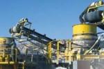 500TPH – 600 TPH Stone Crusher Plant