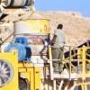 600 TPH – 800 TPH Stone Crusher Plant