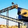 80TPH – 120TPH Stone Crusher Plant
