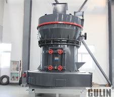 MTM Medium Speed Trapezium Grinder