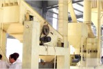 Ultrafine Powder Milling Plant in India